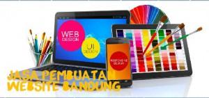 Bikin Website Murah Bandung