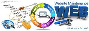 Jasa Maintenance Website Murah