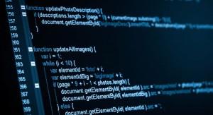 Jasa Buat Aplikasi Web PHP Codeigniter