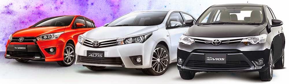 Jasa Buat Website Sales Mobil
