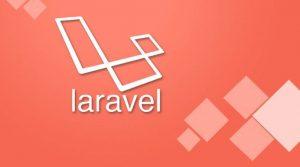 jasa pembuatan aplikasi berbasis laravel