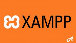 Link Download Xampp Versi Terbaru 2018