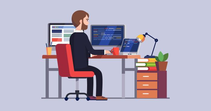 Editor Coding Web Terbaik dan Gratis 2018