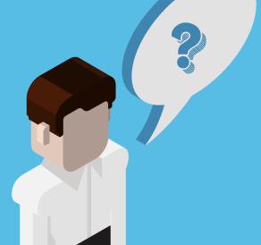 Kelebihan dan Kekurangan Membuat Website Sendiri