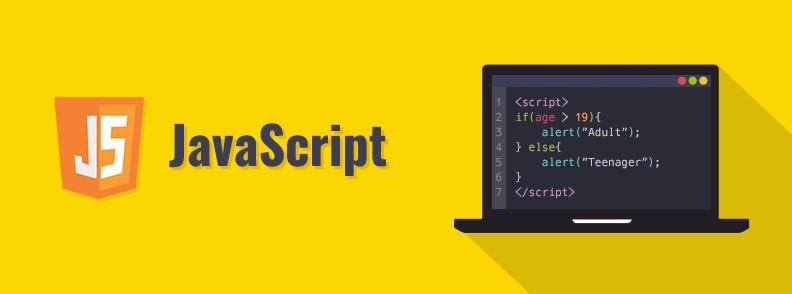 Tips Javascript yang sering digunakan