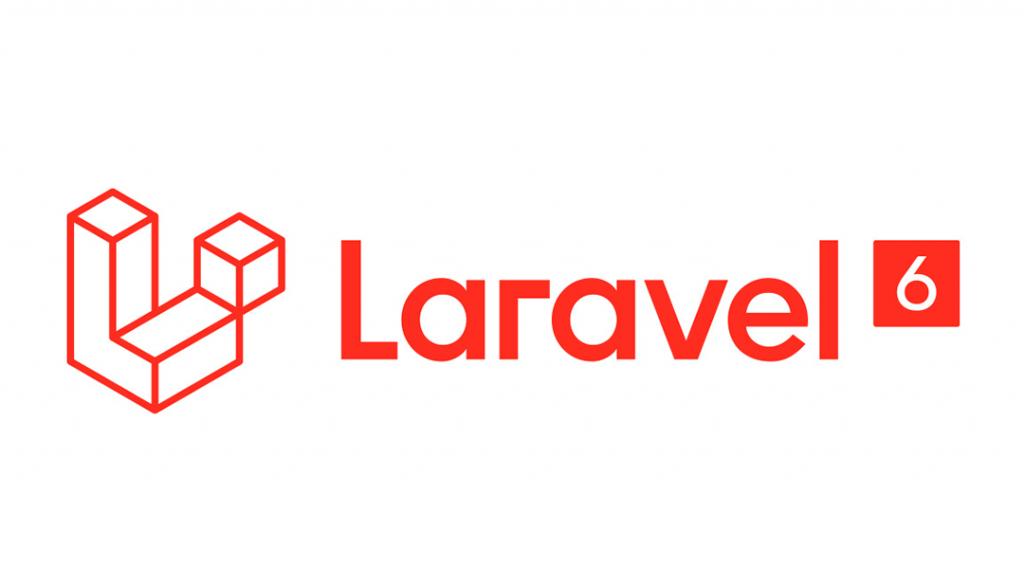 Promo Jasa Aplikasi Laravel September 2020
