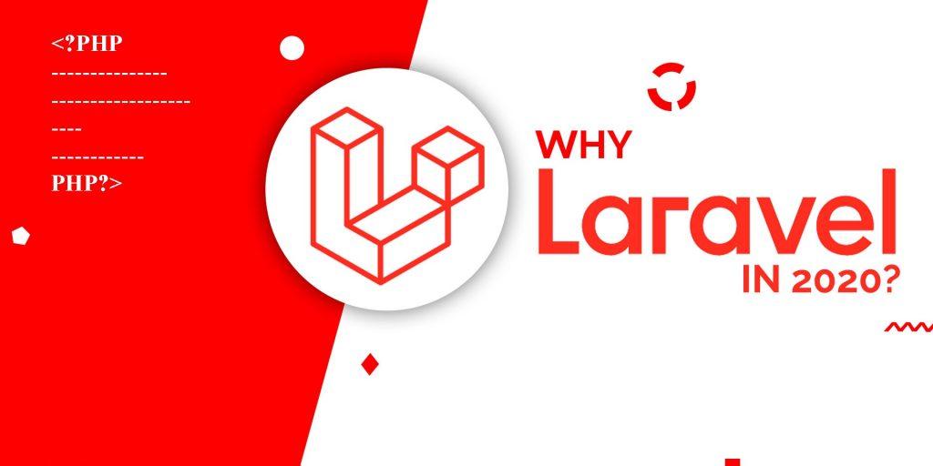 Promo Jasa Aplikasi Laravel November 2020