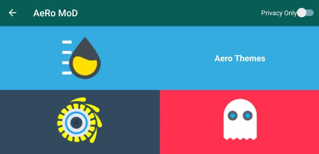 Cara Memperbarui Whatsapp Aero Yang Sudah Kadaluarsa Terbaru 2021