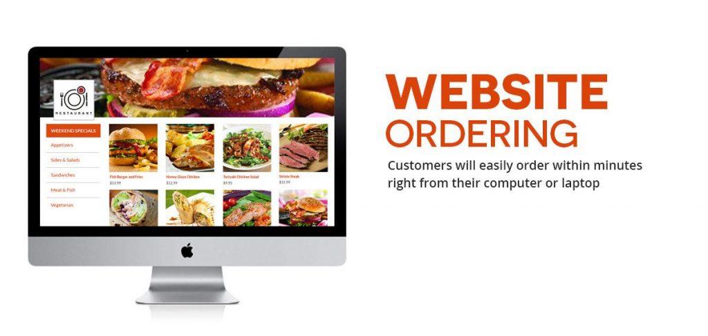 Download Aplikasi Booking Restoran Sederhana dengan PHP