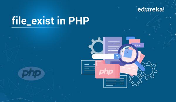 Cara Cek File Exist dengan PHP